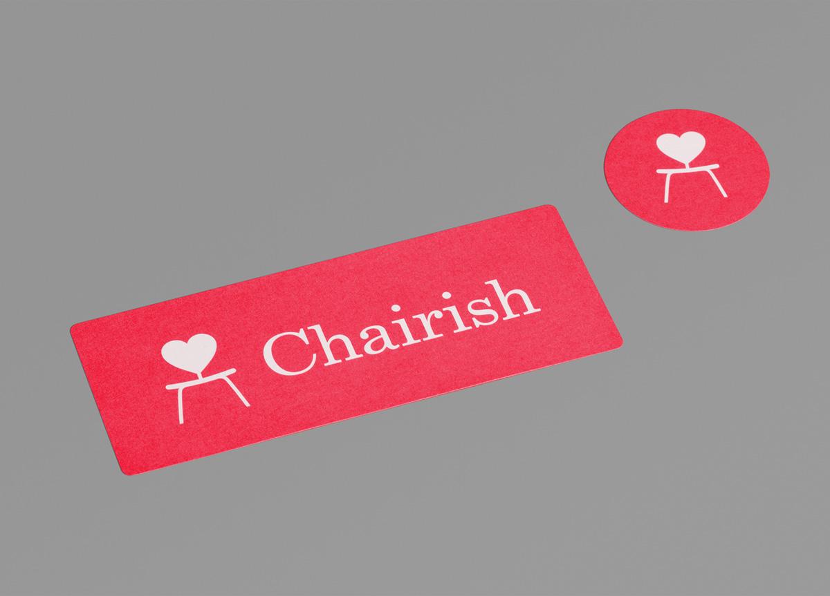 Chairish byMucho