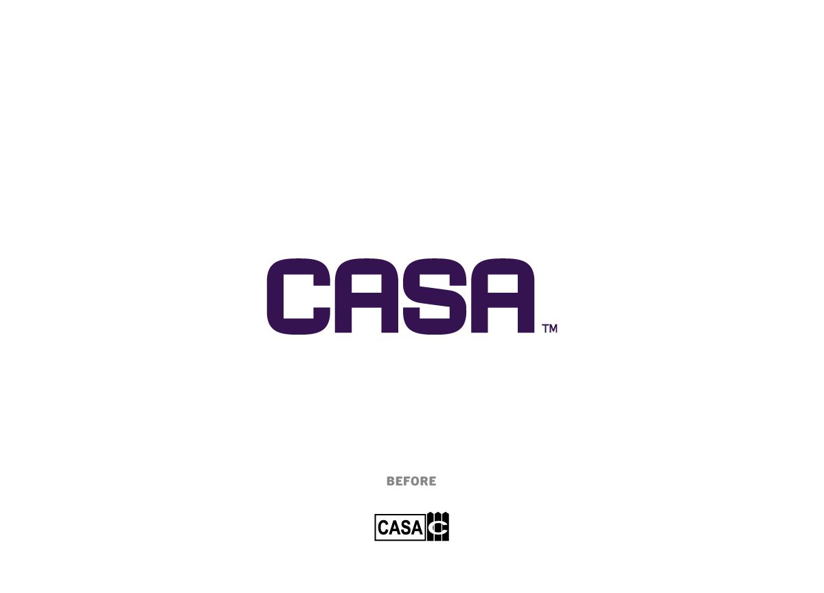 CASA A/S by Ineo Designlab