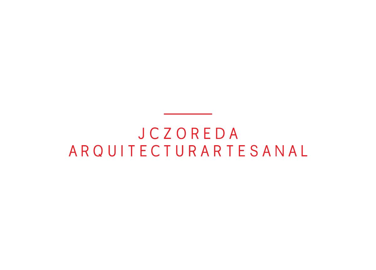 Jorge Carlos Zoreda by Bienal Comunicación