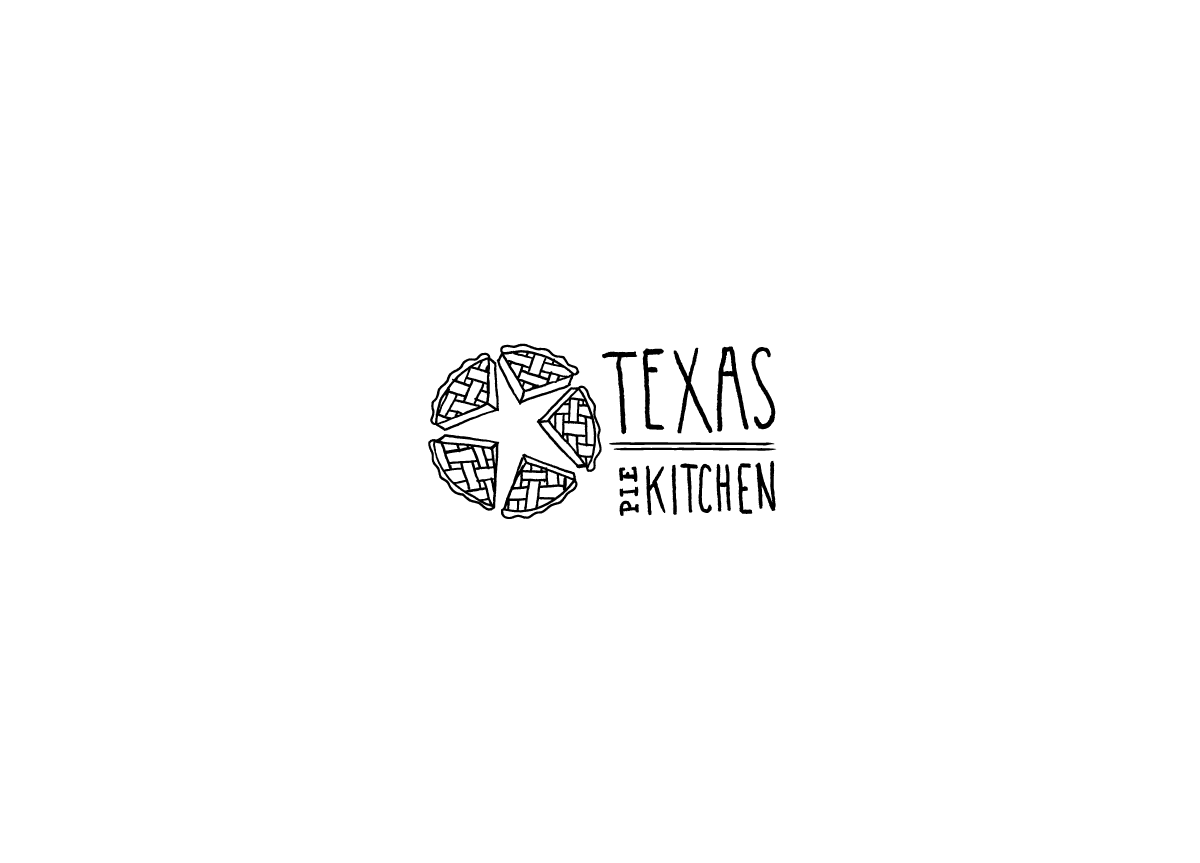 Texas Pie Kitchen by Daniel Murphy of University of North Texas