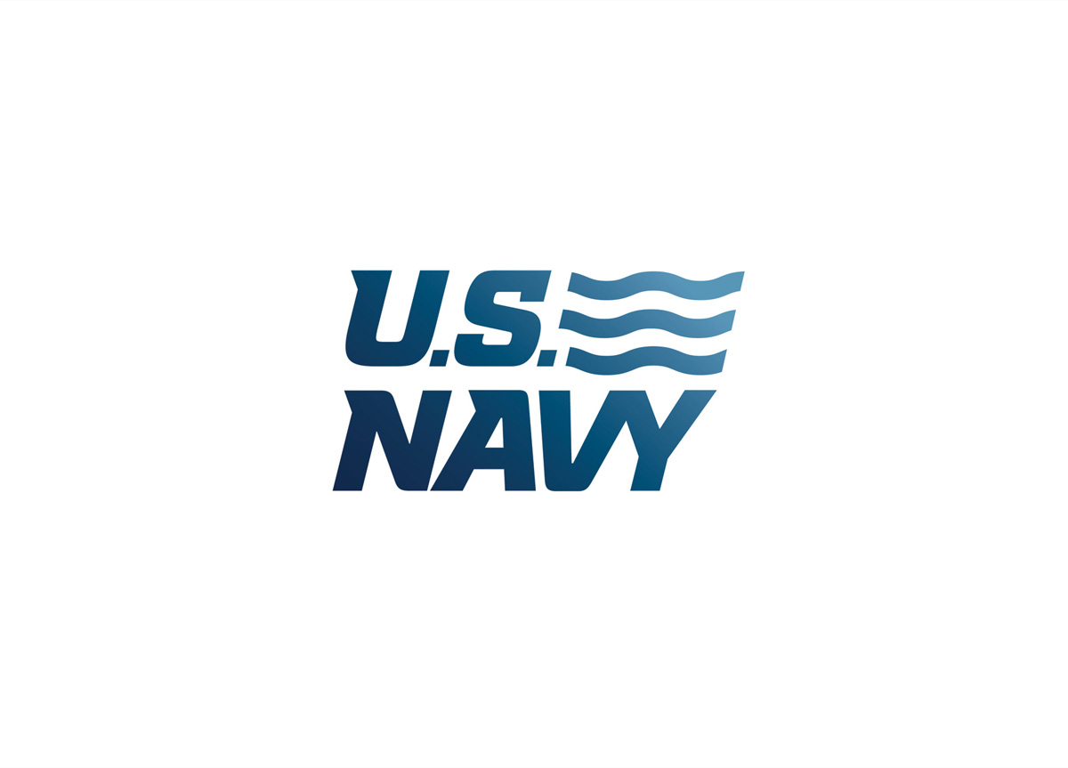U.S. Navy by Federico Pacheco of Texas A&M Commerce
