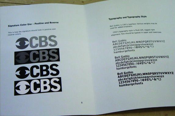 CBS by Teresa Lok