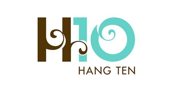 H10 by Neha Hattangdi