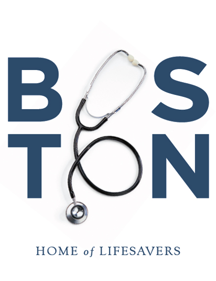 Boston by Chilly Phoeung