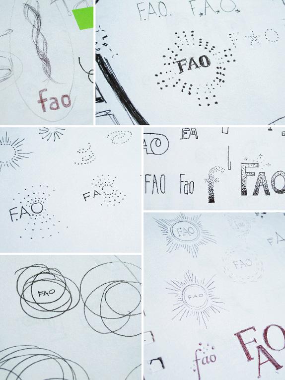 FAO Schwartz by Alana Zawojski