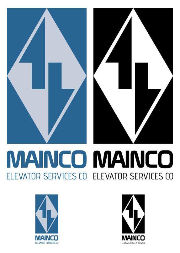 Mainco by Eric Krichevsky