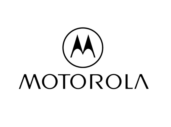 Motorola by John J. Custer