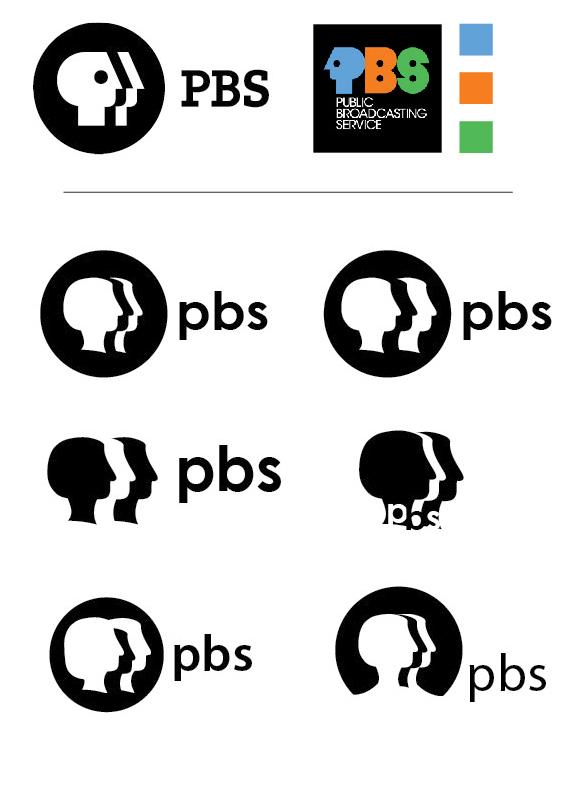 PBS by Dilek Turan