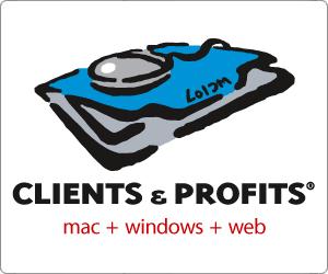Clients & Profits