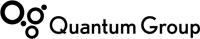 Quantum Group