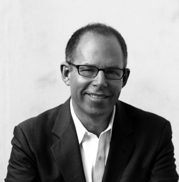 Michael Bierut