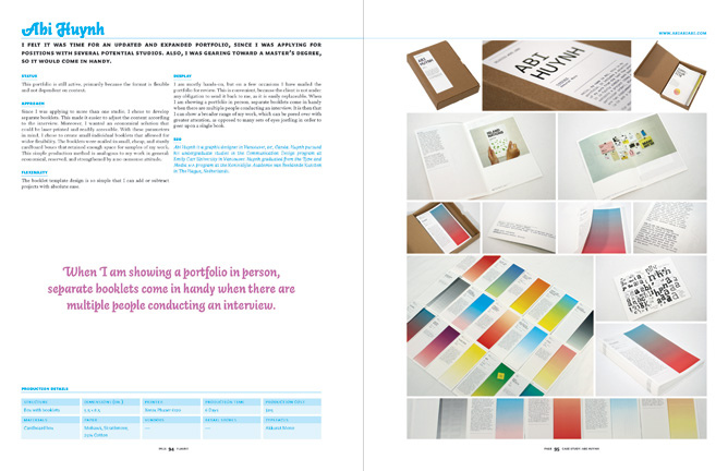 Graphic Design Books Pdf