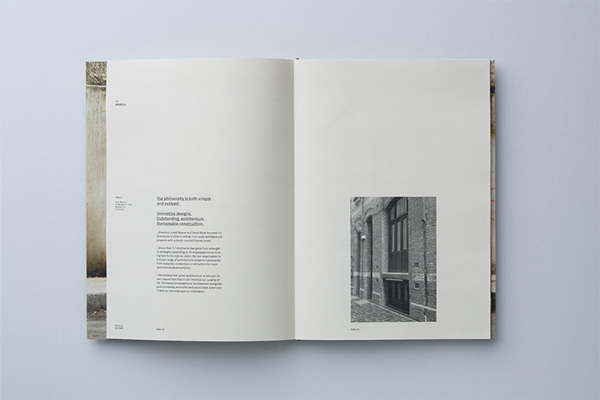 1.1 Architects Brochure