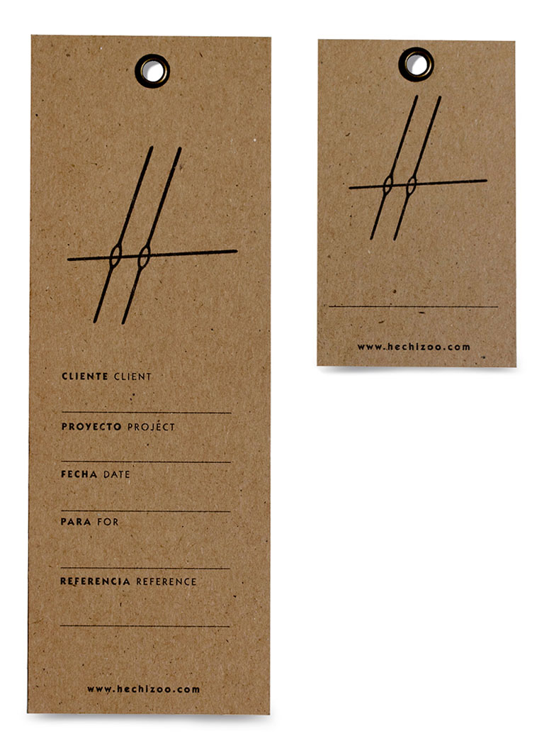 Hechizoo Stationary