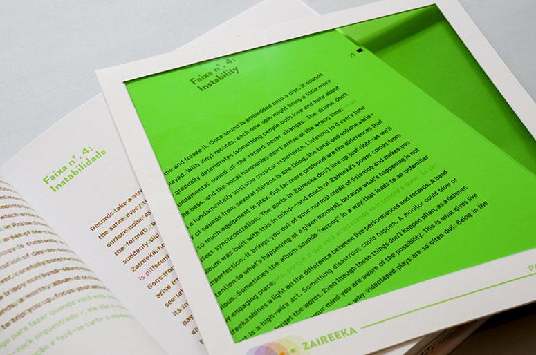Bruna Schuch Book