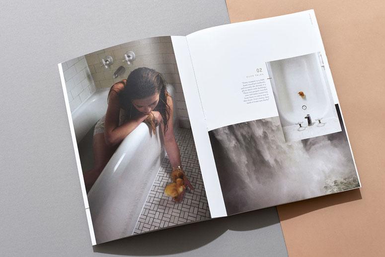 Tru Studio 2015 Promotional Mailer