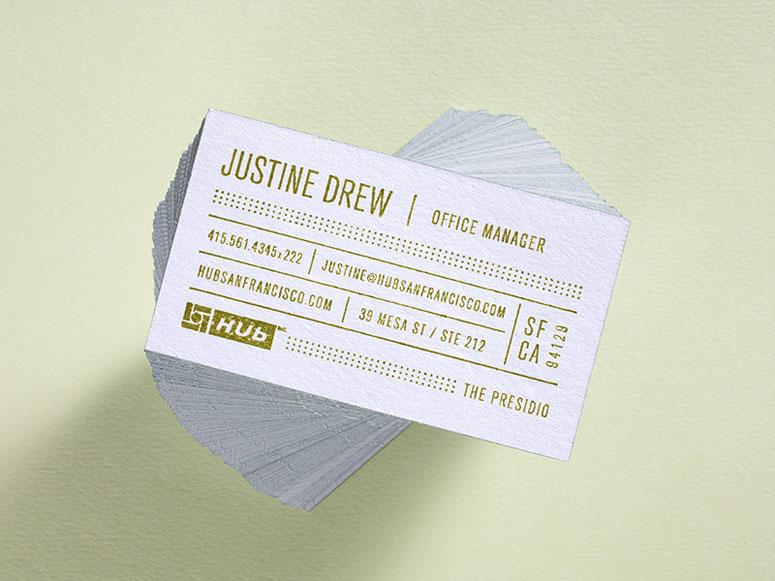 Fpo hub business cards hub business cards colourmoves