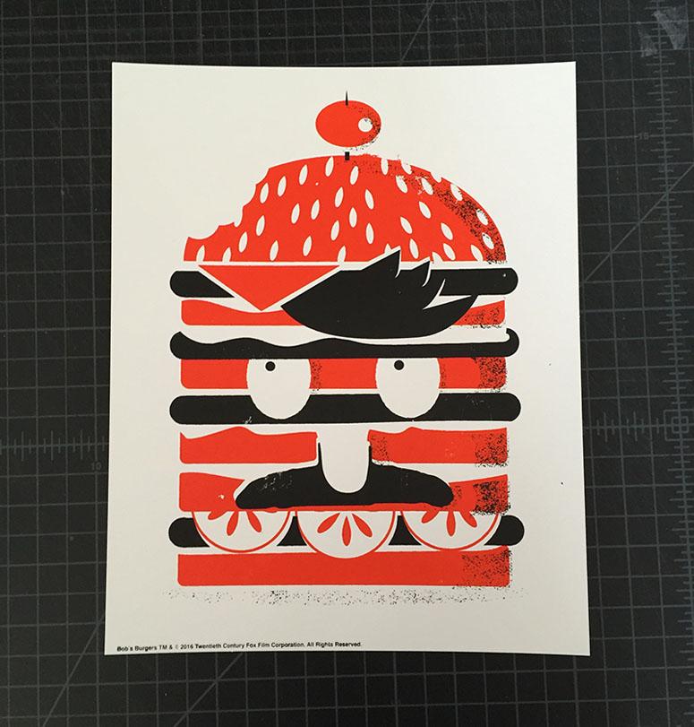 BobS Burgers Sendetermine