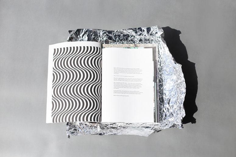 VIRUS Book