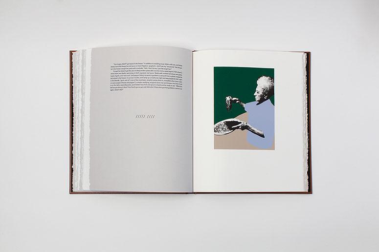 Michelle Maguire Book