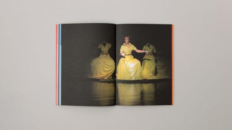 Amanda Coogan Book