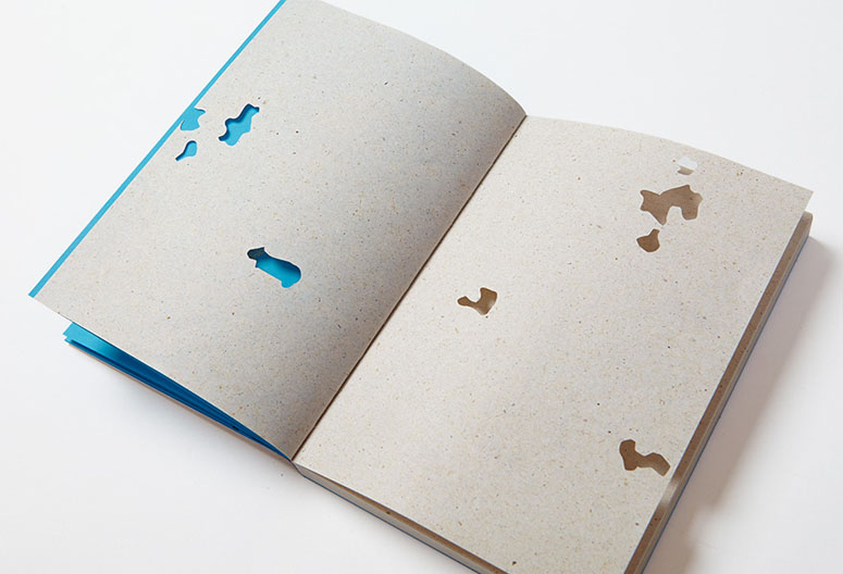 Let's bite Till Die Notebook