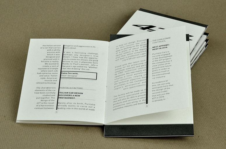 427 Press Booklet