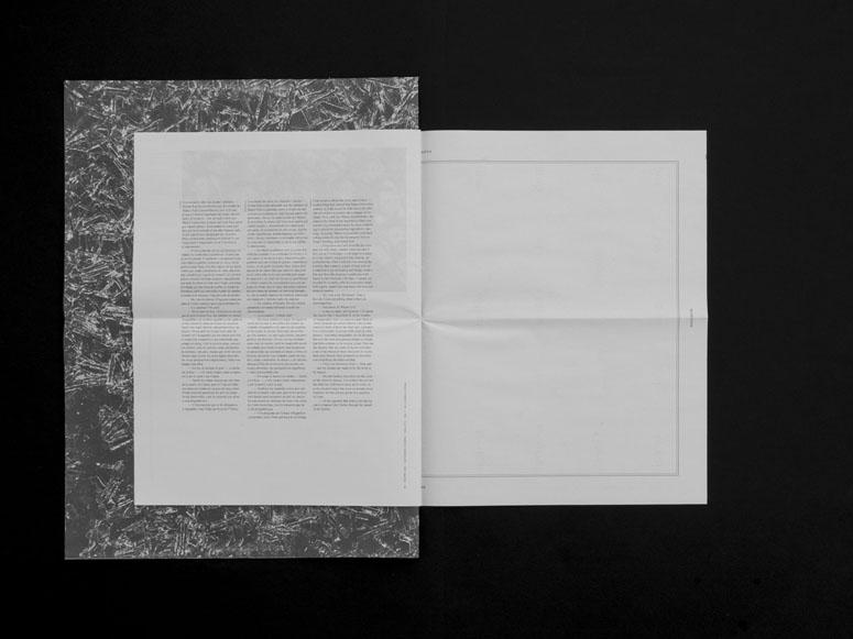 Manifesta't Publication