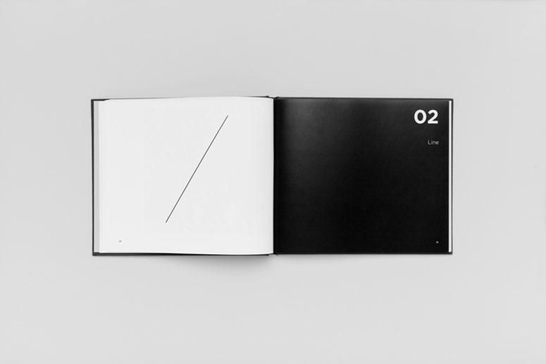 Addepar Form Studies Book