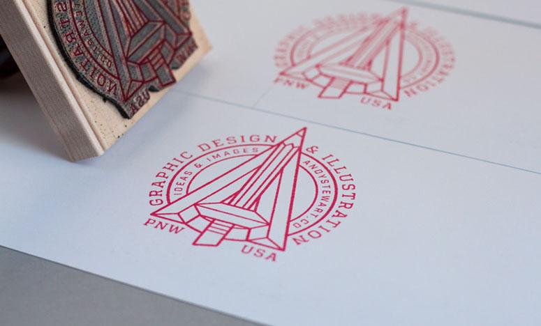 Andy Stewart Design Identity