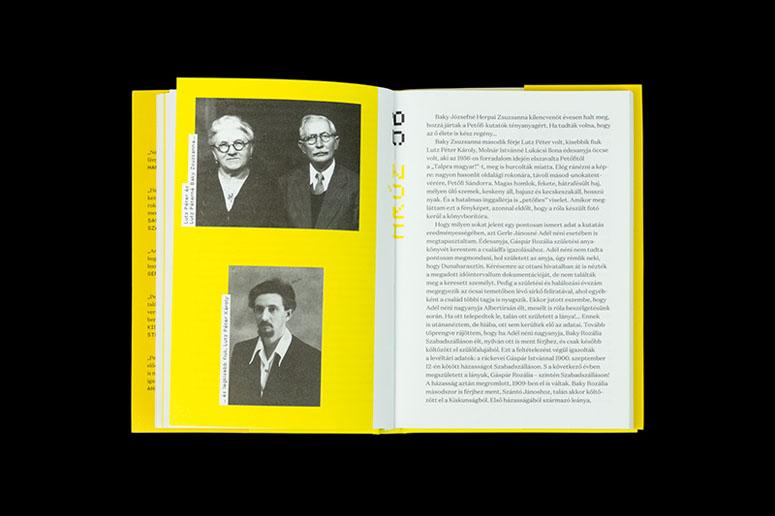 Sandor Petofi Book
