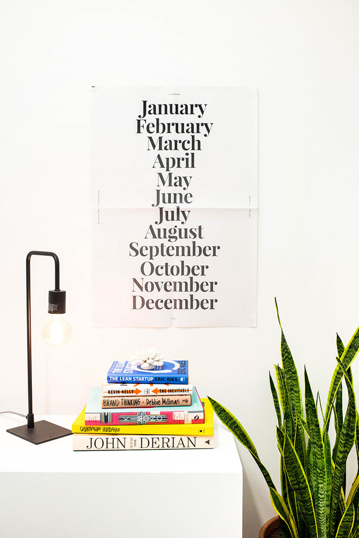 R2Refinery299 Design Calendar