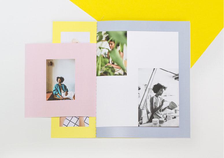 Max Wanger Book