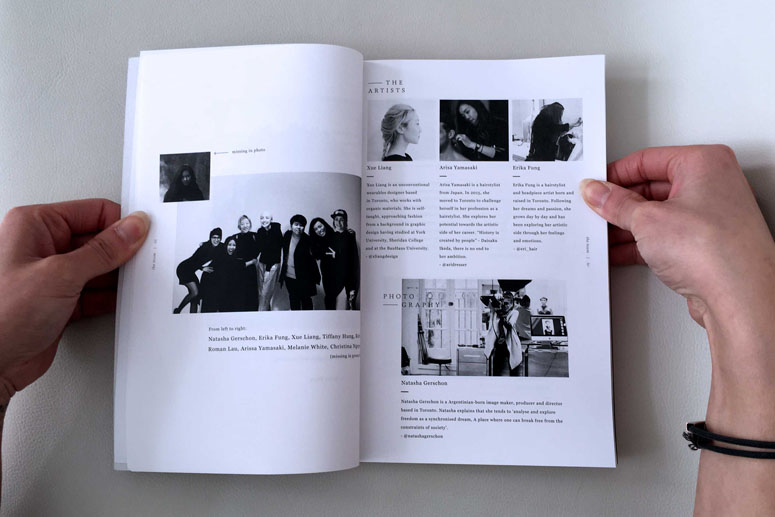 Intuition: Behind the Scenes Book