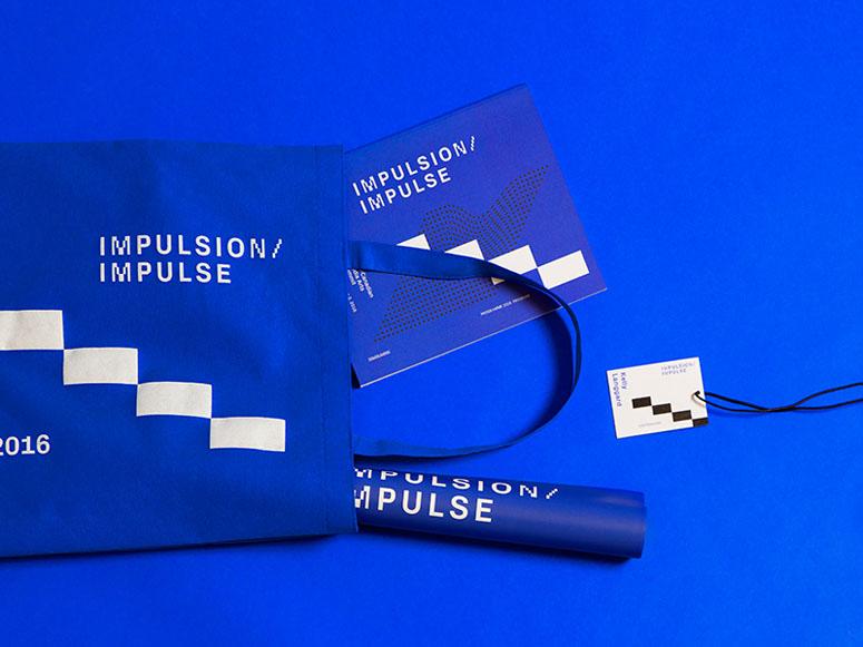 Impulsion/Impulse Program