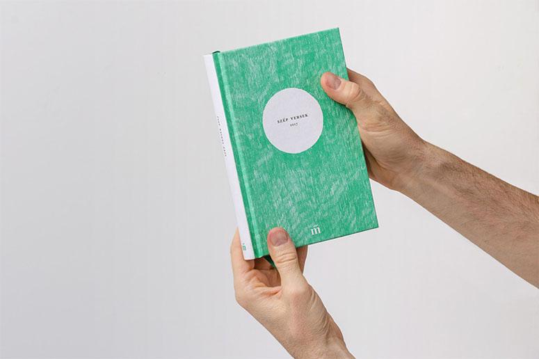 Anna Hidvegi Book Cover