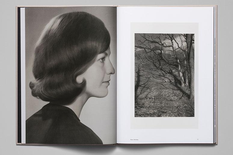 Gunnel Wåhlstrand Exhibit Book