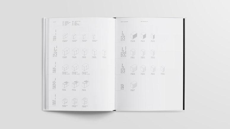 BOYCO Classpack® Book