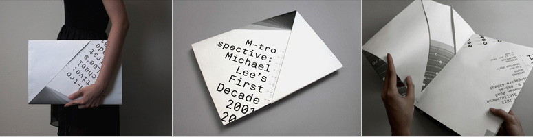 M-trospective: Michael Lee's First Decade