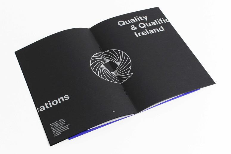 CI Studio Logo Book