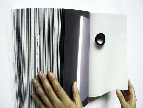 Hideki Nakajima Monograph