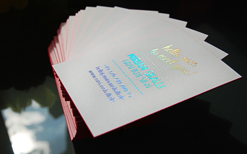 Fpo miriam skalli business cards miriam skalli business cards reheart Images