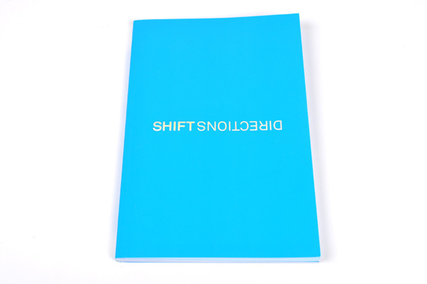 Shift Directions