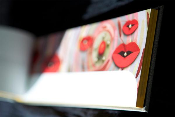 The Art of Lynda.com Book