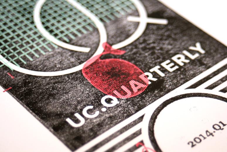 UCQ1.2014