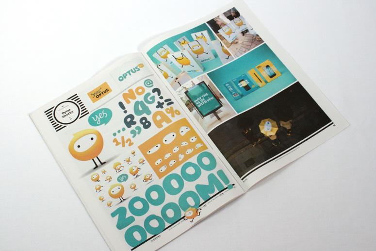 UC.Quarterly Q2-2013