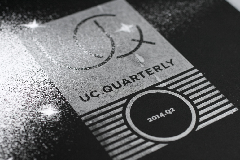 UC.Quarterly Q2-2014