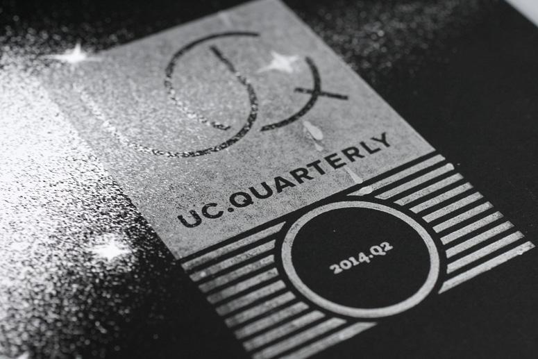 UC.Quarterly Q2-2014