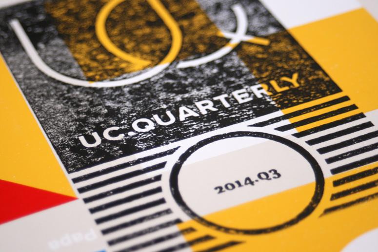 UC.Q3-2014