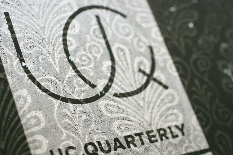 UC.Quarterly Q4-2013